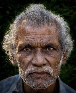 Sri Lanka man 2