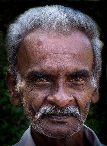 Sri Lanka man 3