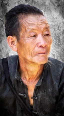 old-man-at-market