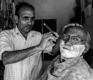 Barber-shop-sefex-sharp